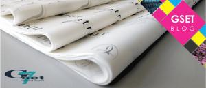 Como Fazer Uma Embalagem Personalizada? Aprenda Agora!