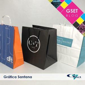 Gráfica Santana