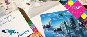 Papelaria para Empresas – Gráfica em São Paulo