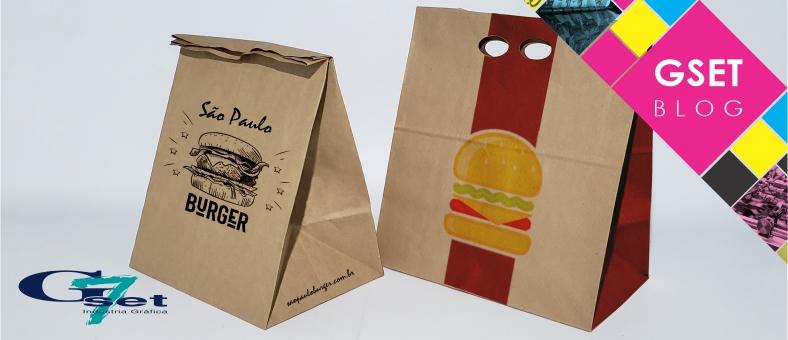 Gráfica em São Paulo com Delivery
