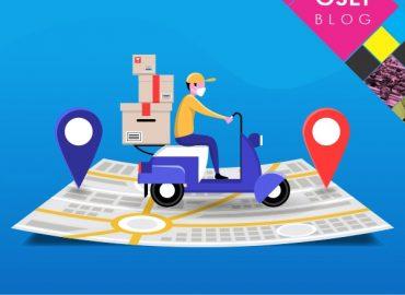 Gráfica em São Paulo com entrega motoboy - Delivery