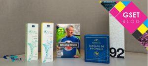 Embalagem Personalizada para E-commerce