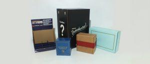 Embalagem para e-commerce personalizada-3