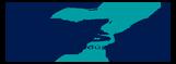 GSET Logo